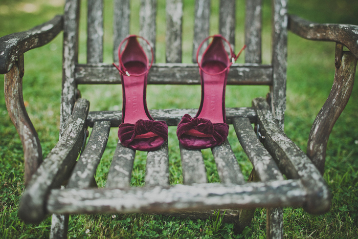 best-wedding-photography-2014-018.jpg
