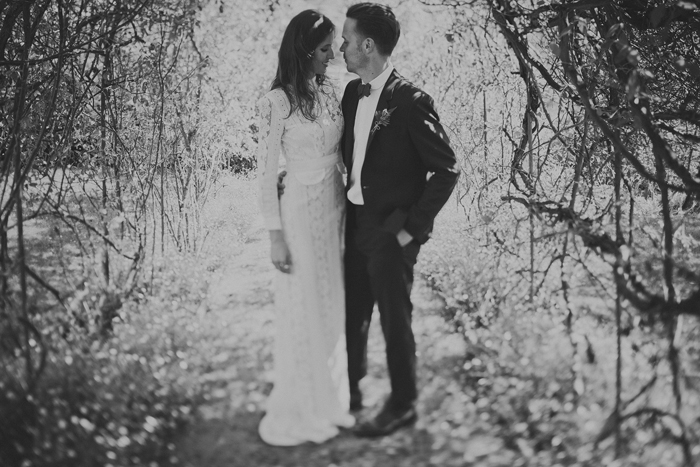 best-wedding-photography-2014-028.jpg