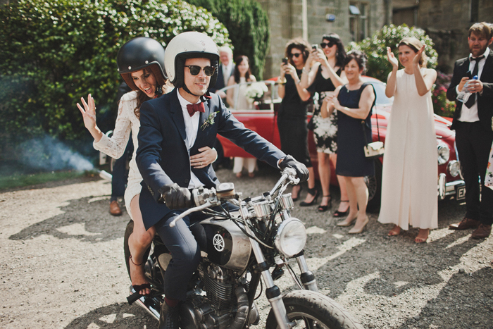 best-wedding-photography-2014-029.jpg