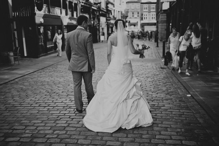 best-wedding-photography-2014-039.jpg