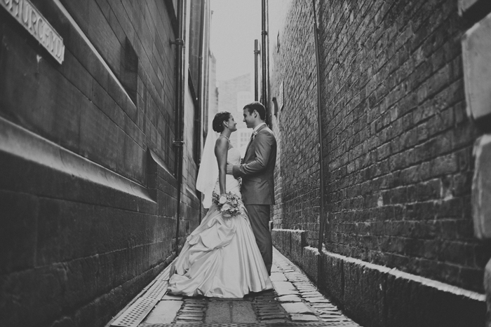 best-wedding-photography-2014-040.jpg