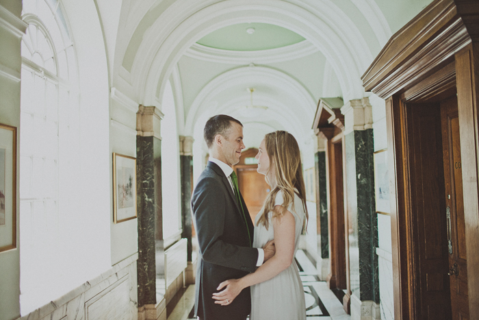 best-wedding-photography-2014-044.jpg