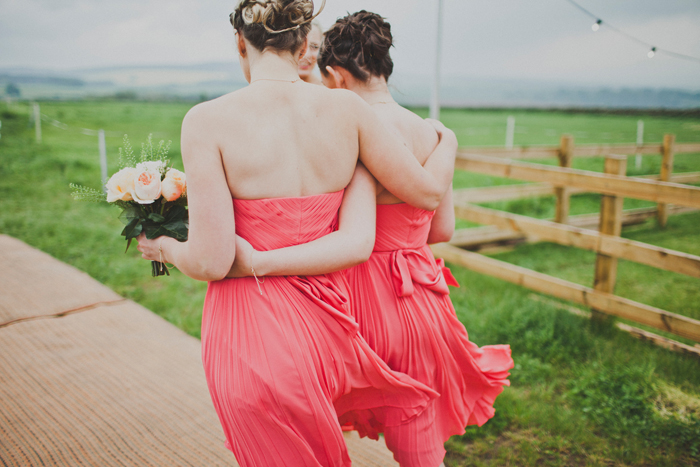 best-wedding-photography-2014-056.jpg