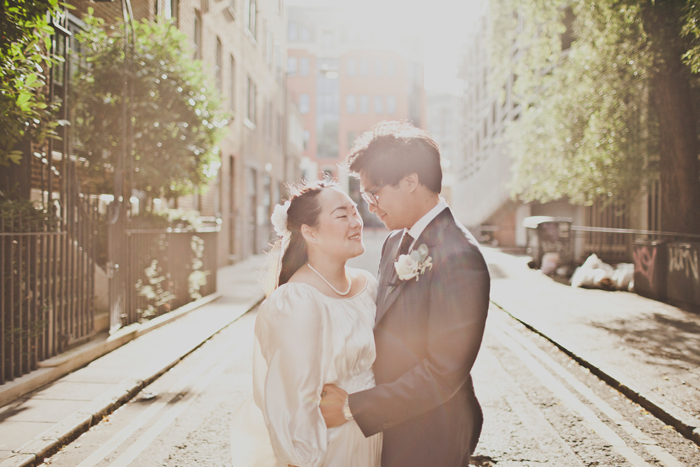 best-wedding-photography-2014-043.jpg