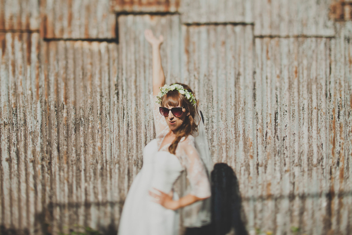 best-wedding-photography-2014-062.jpg