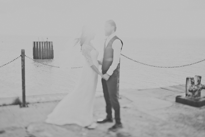 best-wedding-photography-2014-067.jpg