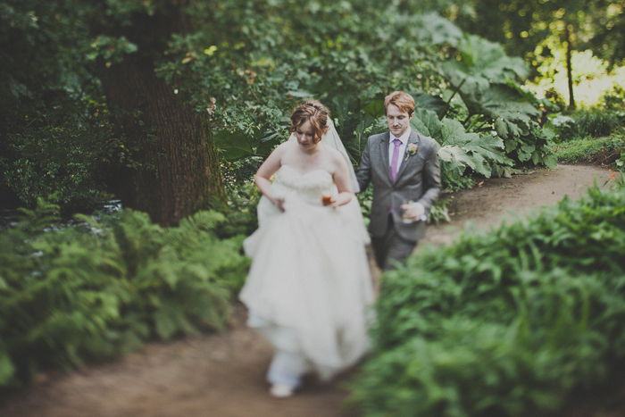 best-wedding-photography-2014-069.jpg
