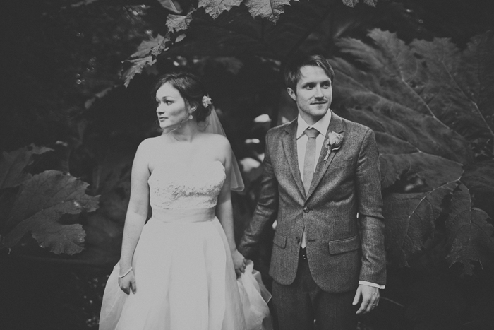 best-wedding-photography-2014-071.jpg