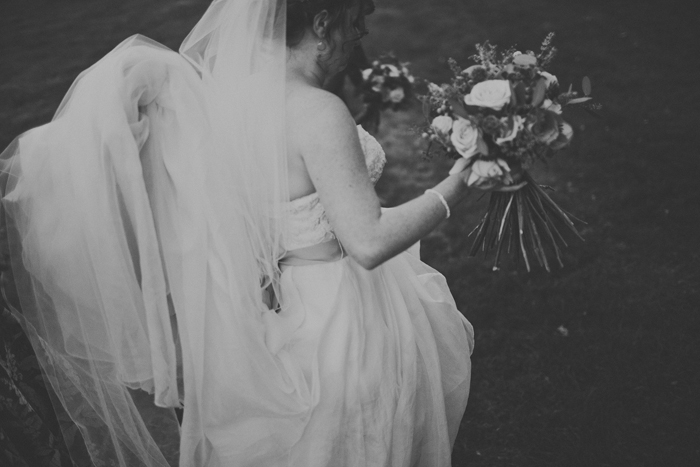 best-wedding-photography-2014-077.jpg