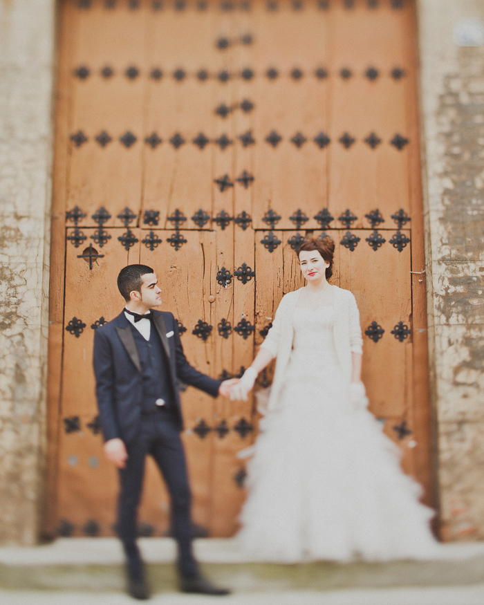 best-wedding-photography-2014-079.jpg
