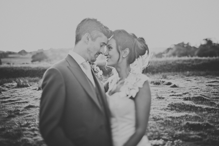 best-wedding-photography-2014-084.jpg