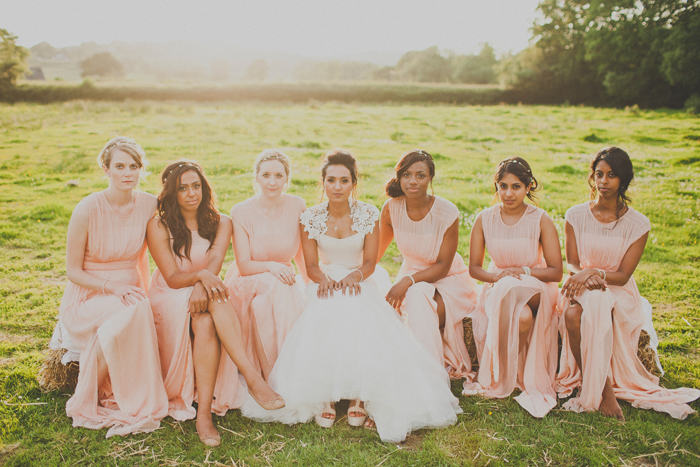 best-wedding-photography-2014-086.jpg