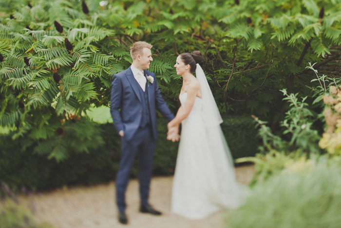 best-wedding-photography-2014-088.jpg