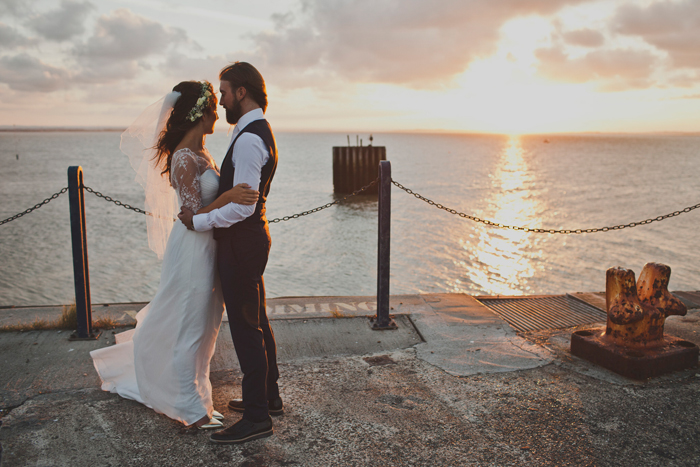 best-wedding-photography-2014-093.jpg