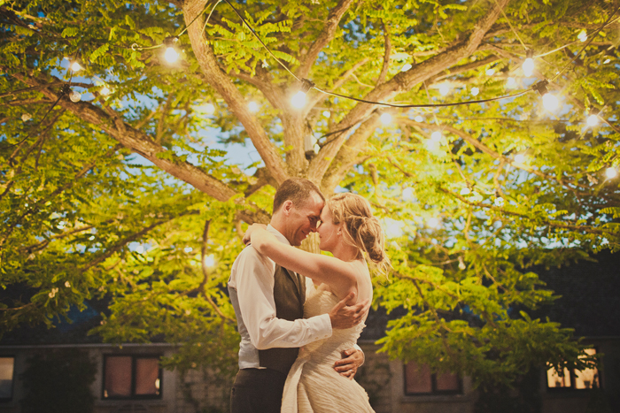 best-wedding-photography-2014-108.jpg