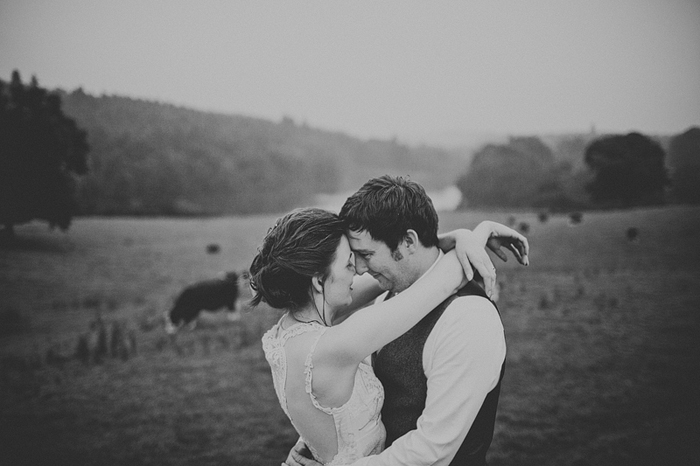 best-wedding-photography-2014-133.jpg