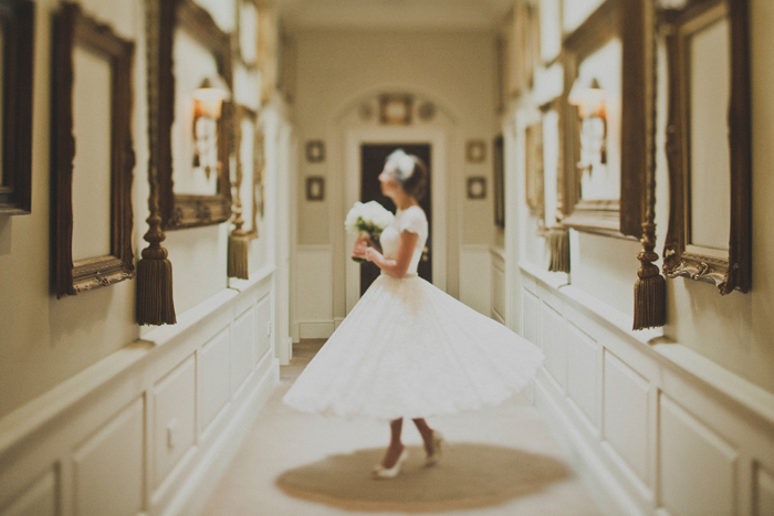 best-wedding-photography-2014-135.jpg