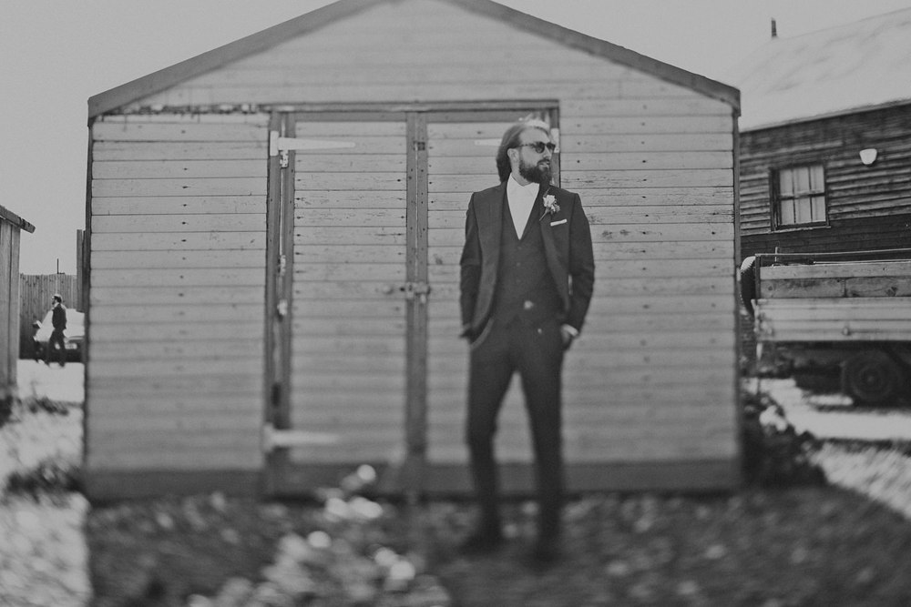 whistable_lobster_shack_wedding_015.jpg