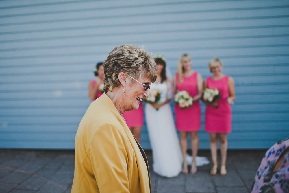 whistable_lobster_shack_wedding_019.jpg