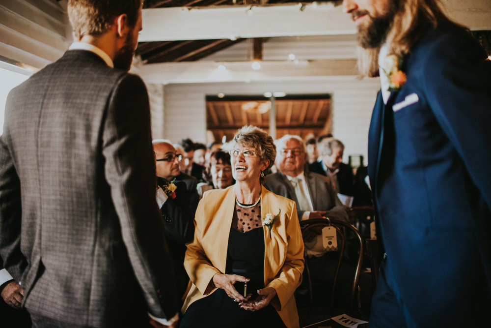 whistable_lobster_shack_wedding_030.jpg