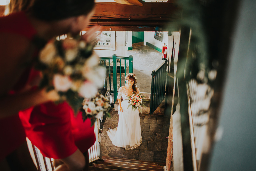 whistable_lobster_shack_wedding_032.jpg