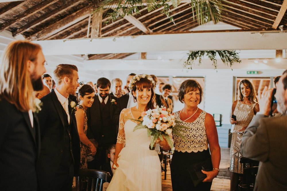 whistable_lobster_shack_wedding_034.jpg