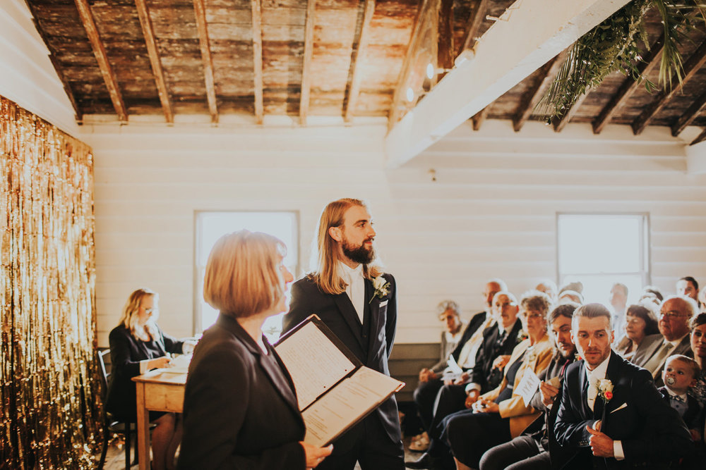 whistable_lobster_shack_wedding_033.jpg