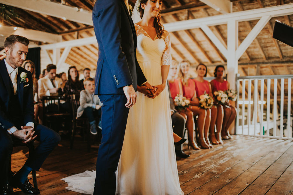 whistable_lobster_shack_wedding_035.jpg