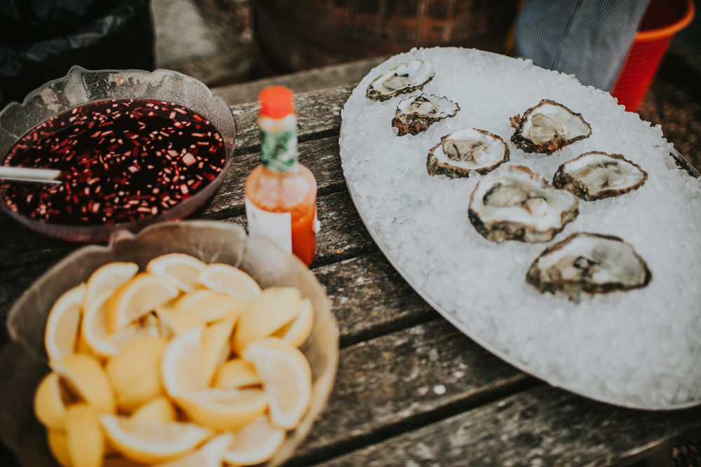 whistable_lobster_shack_wedding_064.jpg