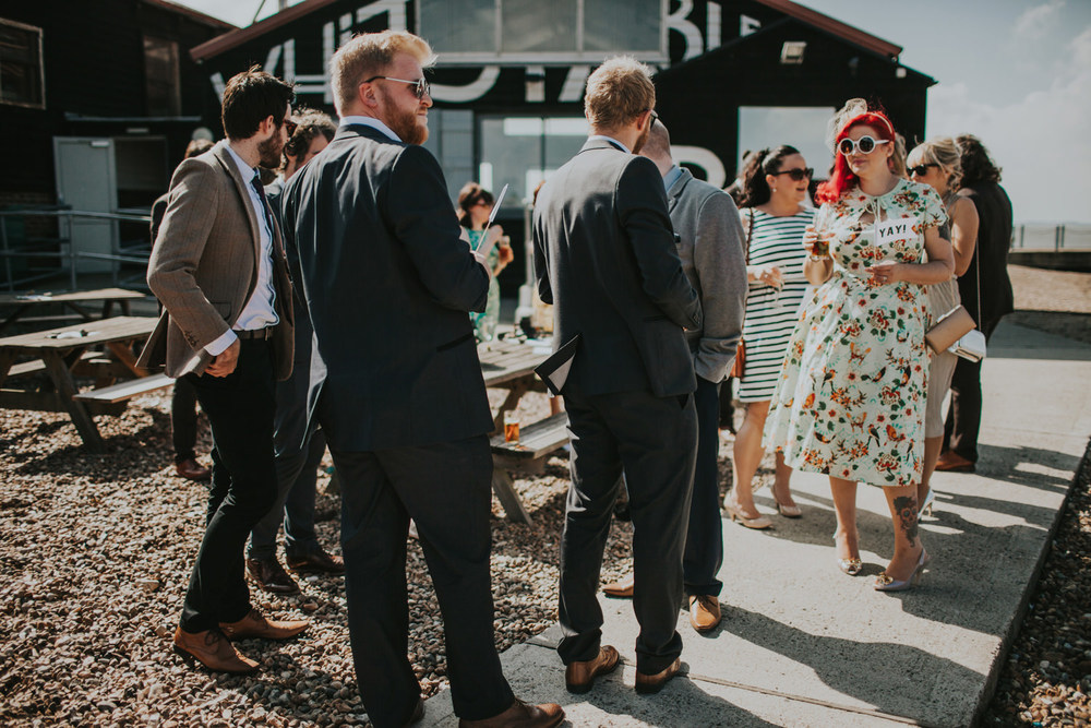 whistable_lobster_shack_wedding_068.jpg