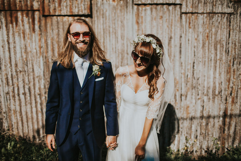 whistable_lobster_shack_wedding_082.jpg