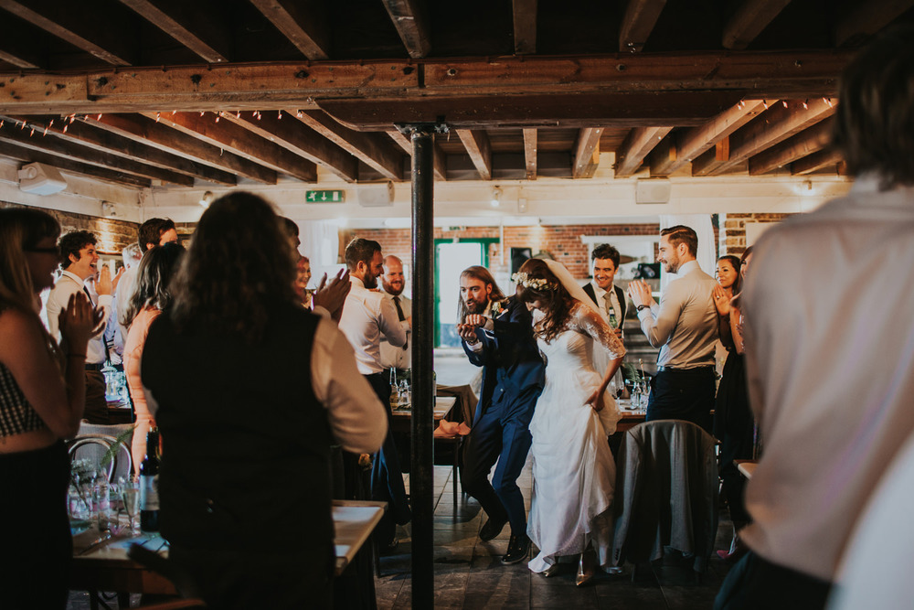 whistable_lobster_shack_wedding_099.jpg