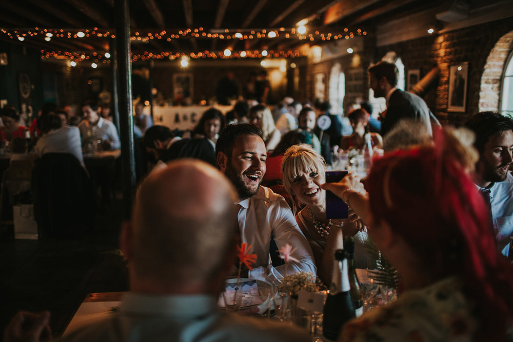 whistable_lobster_shack_wedding_101.jpg