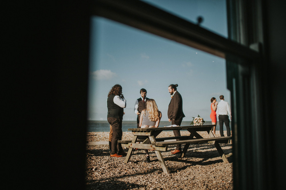whistable_lobster_shack_wedding_105.jpg