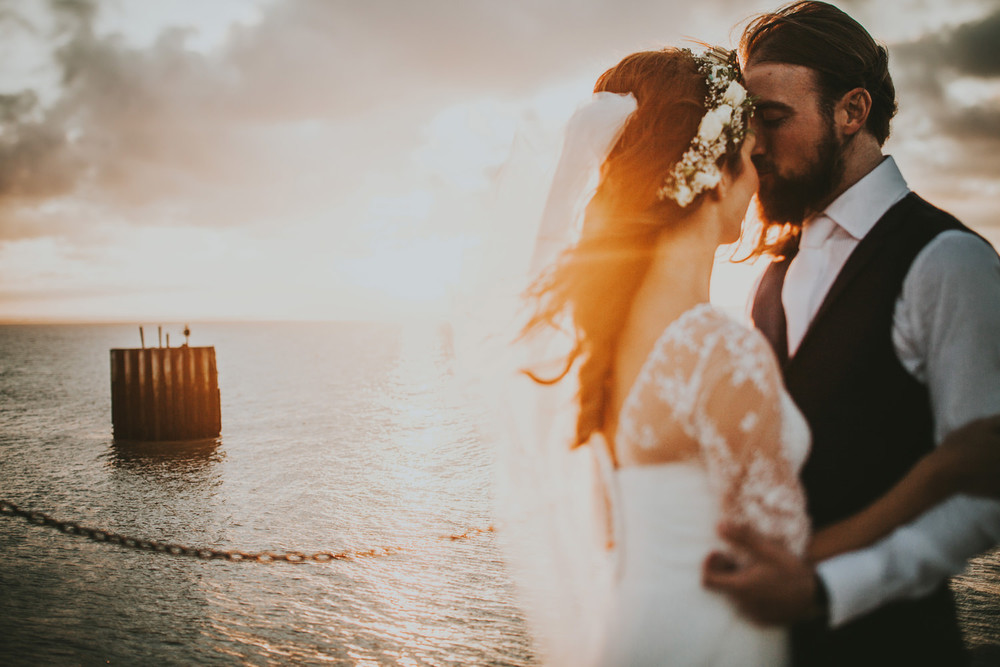 whistable_lobster_shack_wedding_121.jpg