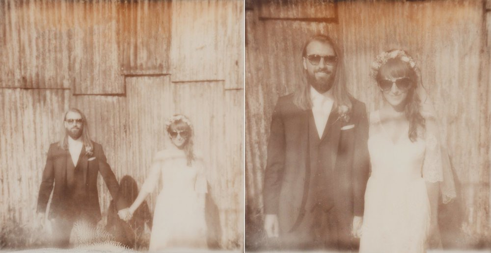 whistable_lobster_shack_wedding_0001.jpg