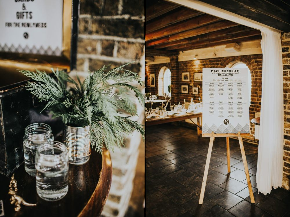whistable_lobster_shack_wedding_0003.jpg