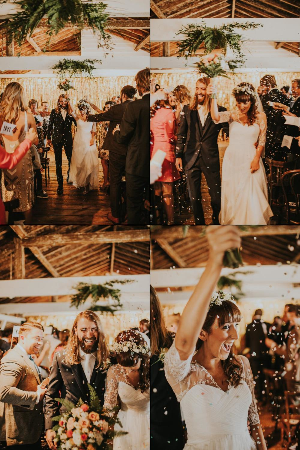 whistable_lobster_shack_wedding_0009.jpg