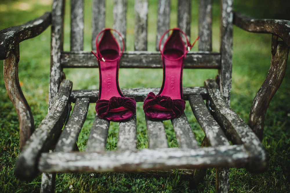 east_sussex_wedding_005.jpg