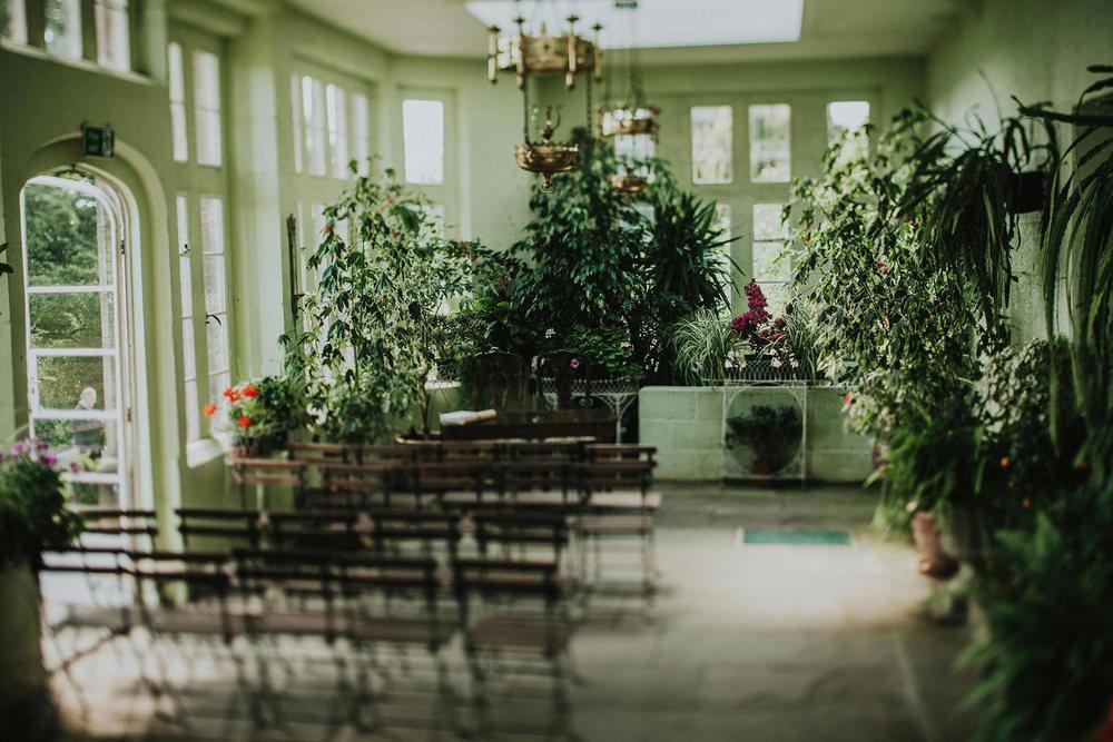 east_sussex_wedding_021.jpg