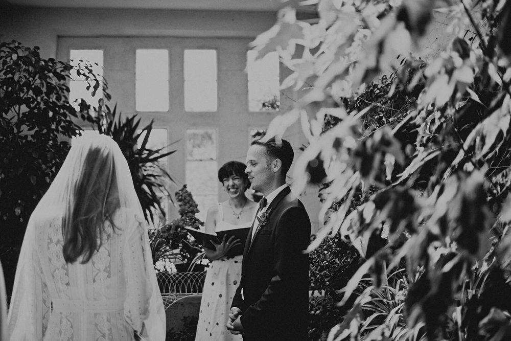 east_sussex_wedding_026.jpg