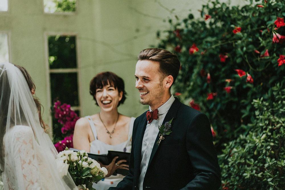east_sussex_wedding_027.jpg