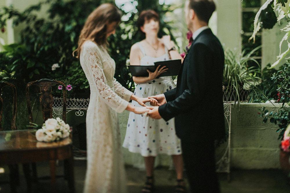 east_sussex_wedding_031.jpg