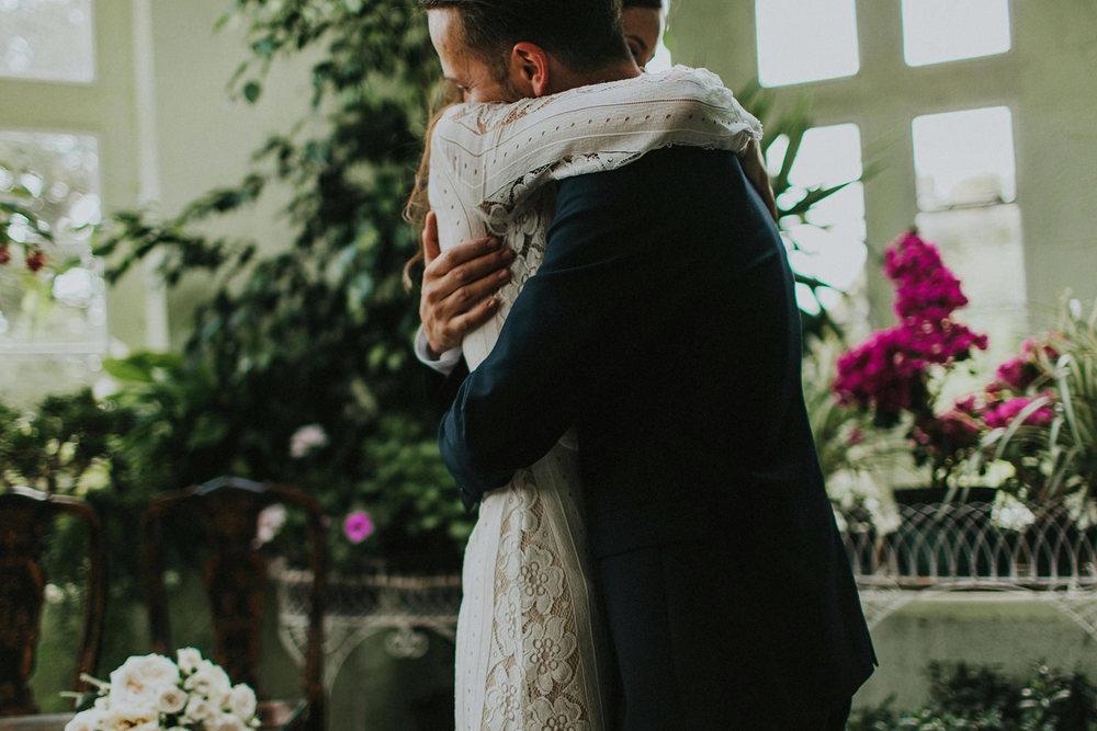 east_sussex_wedding_035.jpg