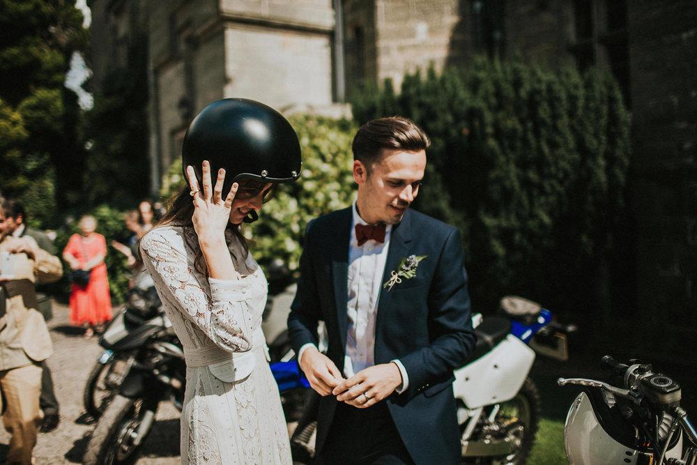 east_sussex_wedding_037.jpg