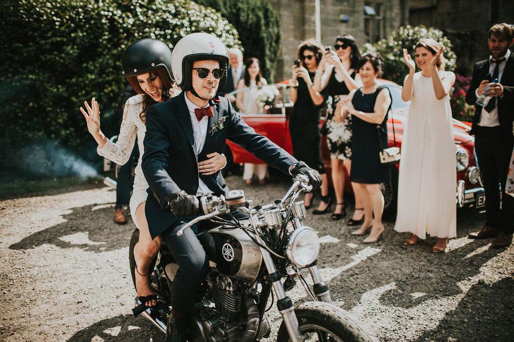 east_sussex_wedding_039.jpg