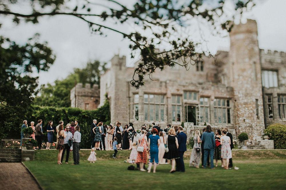 east_sussex_wedding_041.jpg