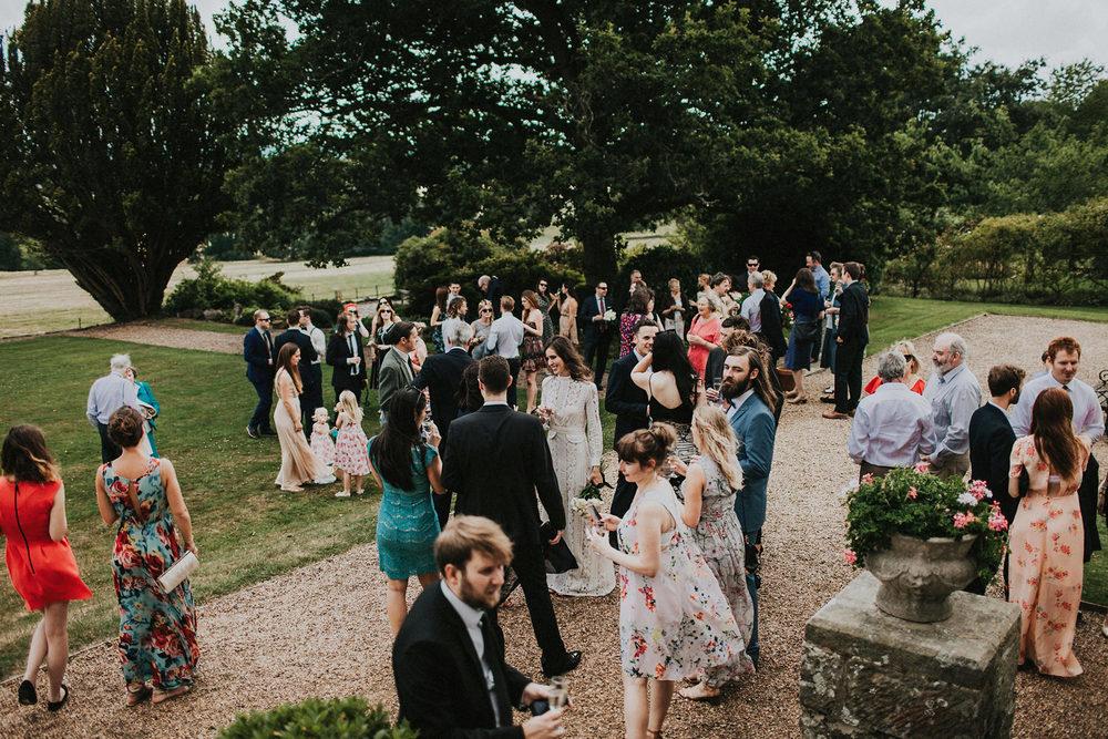 east_sussex_wedding_042.jpg