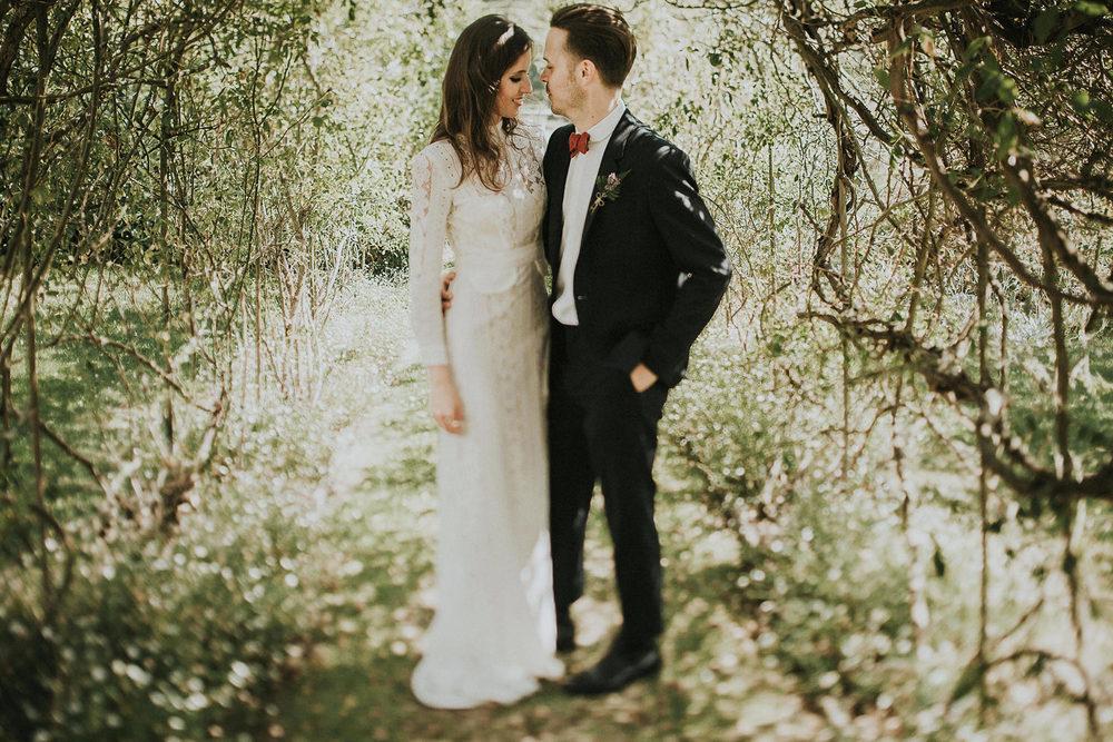 east_sussex_wedding_044.jpg
