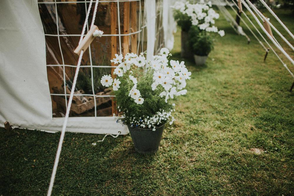 east_sussex_wedding_051.jpg